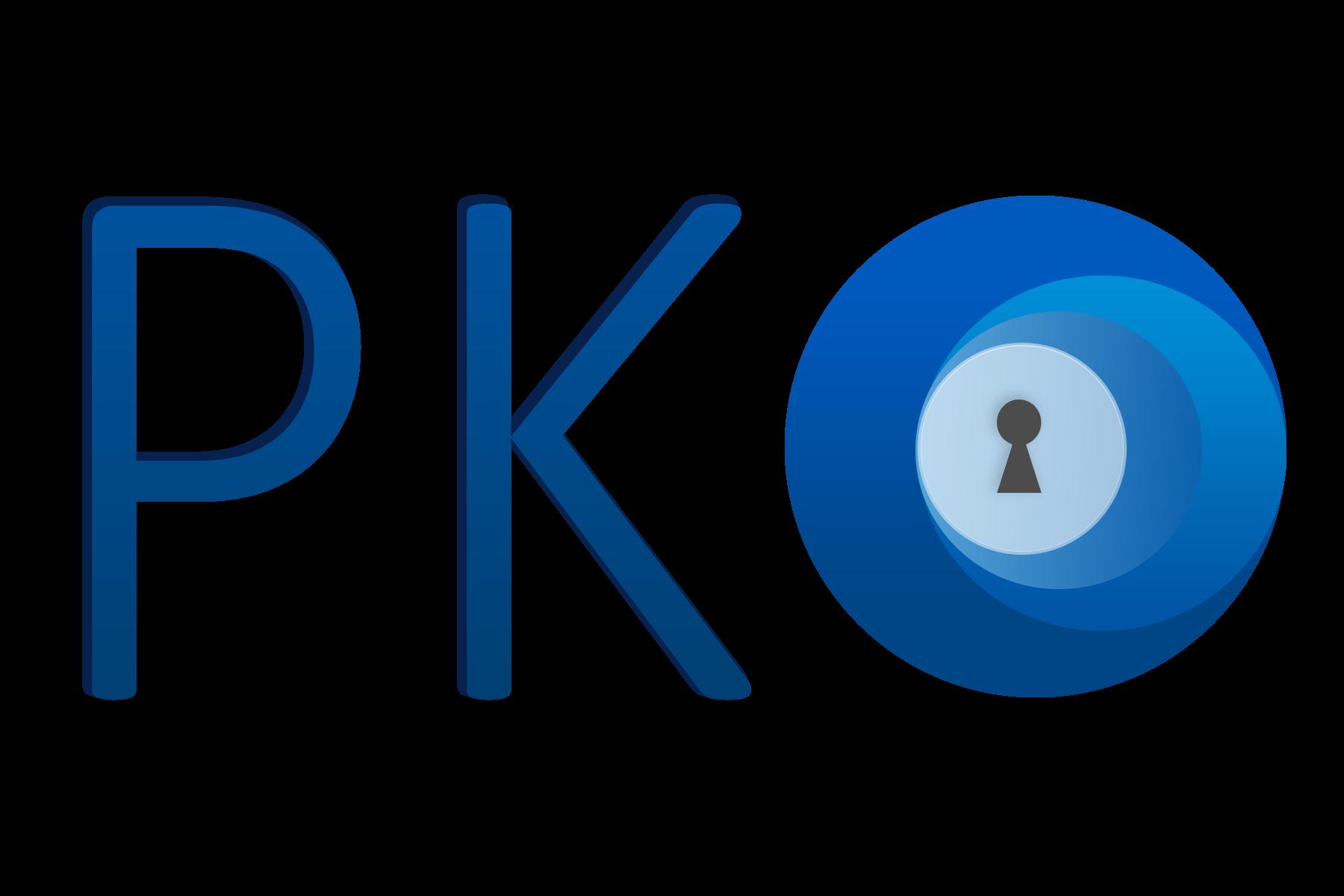 PKO-toimistopalvelut